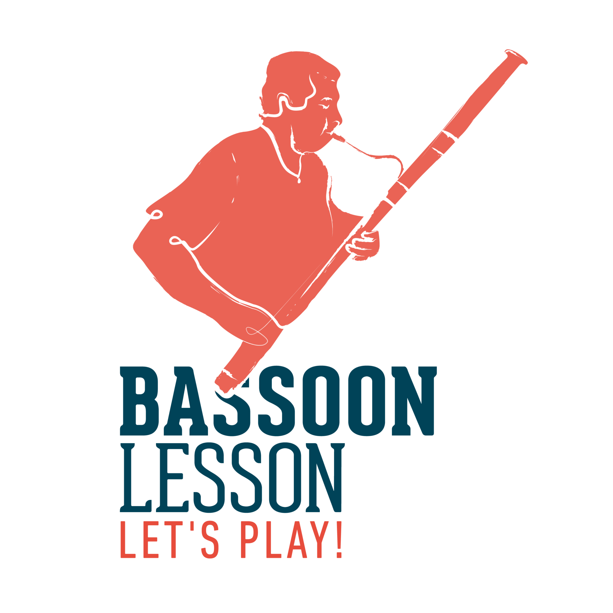 Bassoon Lesson Online