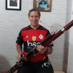 Profile picture of Paulo Vaz